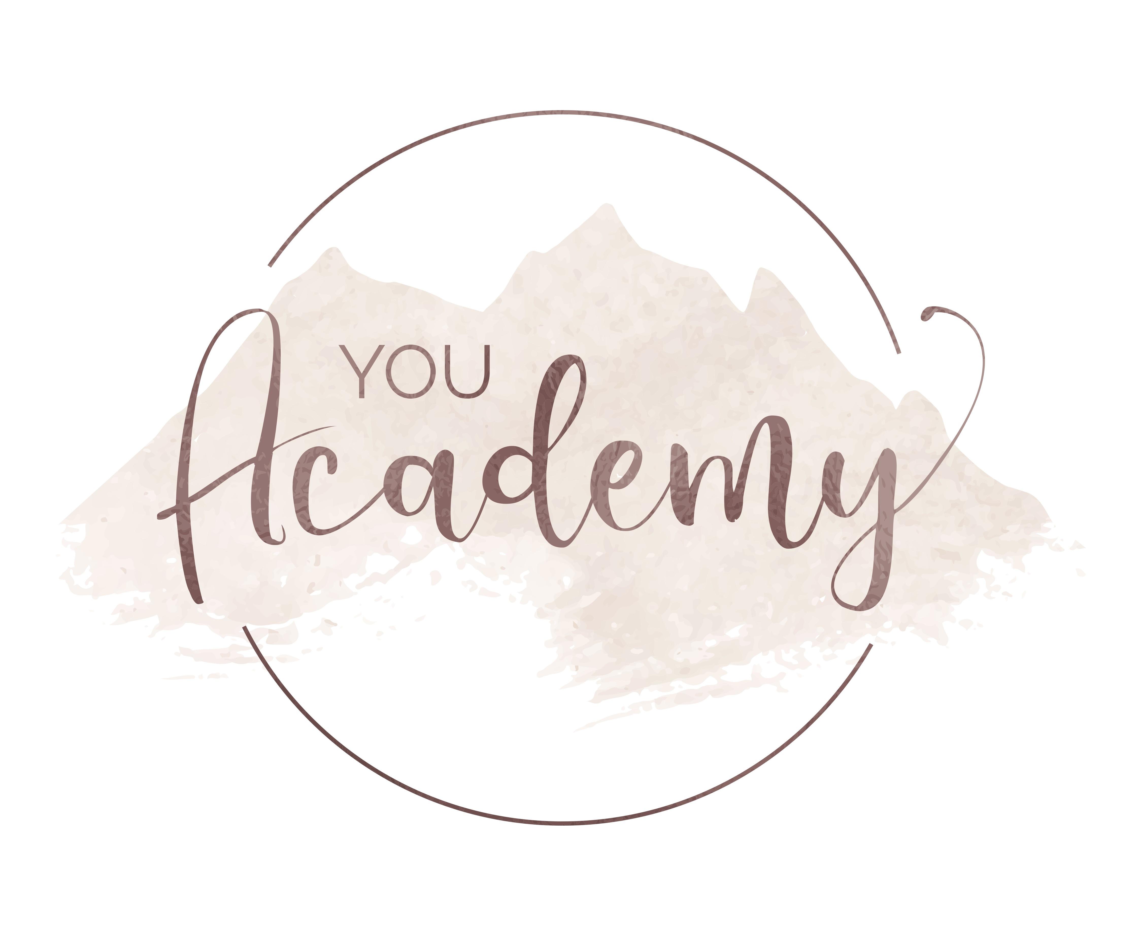 ka-you-academy-logo.jpg