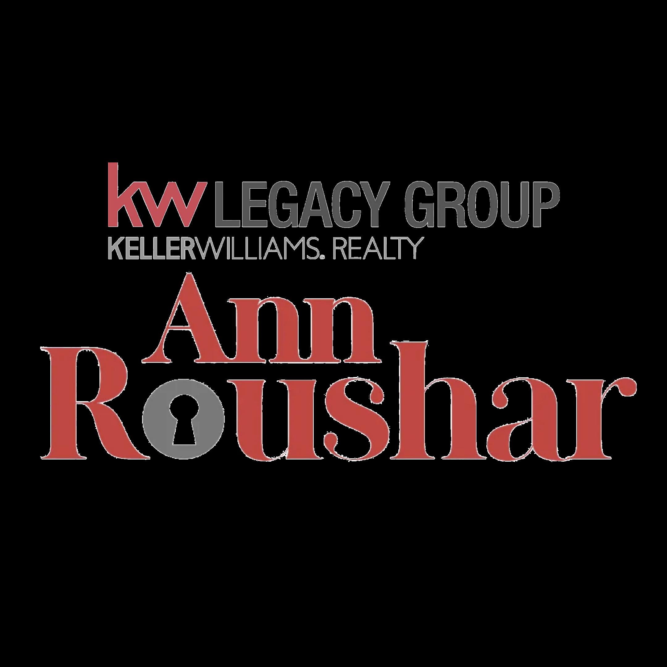 Ann Roushar Realtor