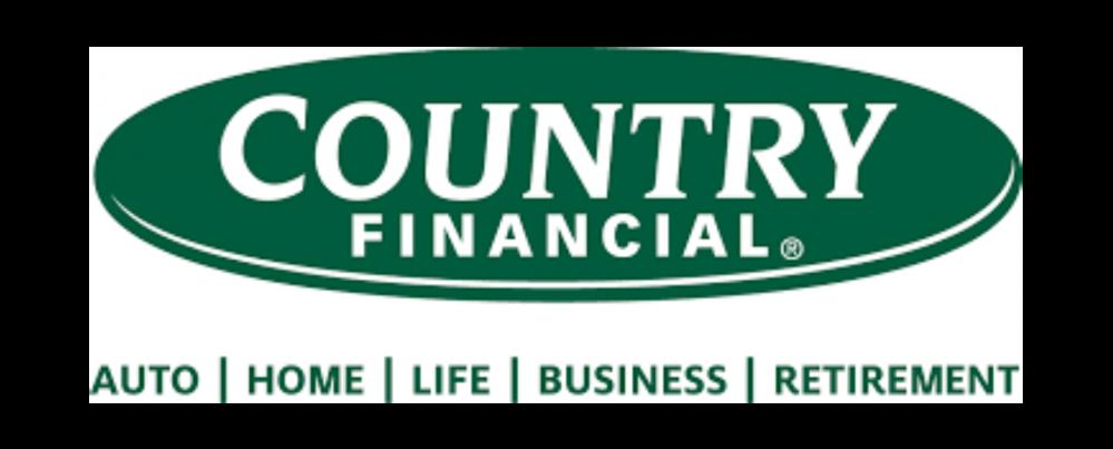 Christa Payne & Peg Fraser - Country Financial