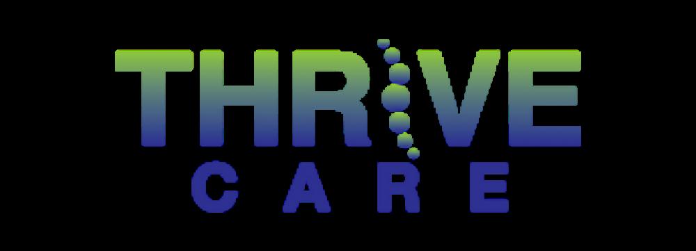 Thrive Care