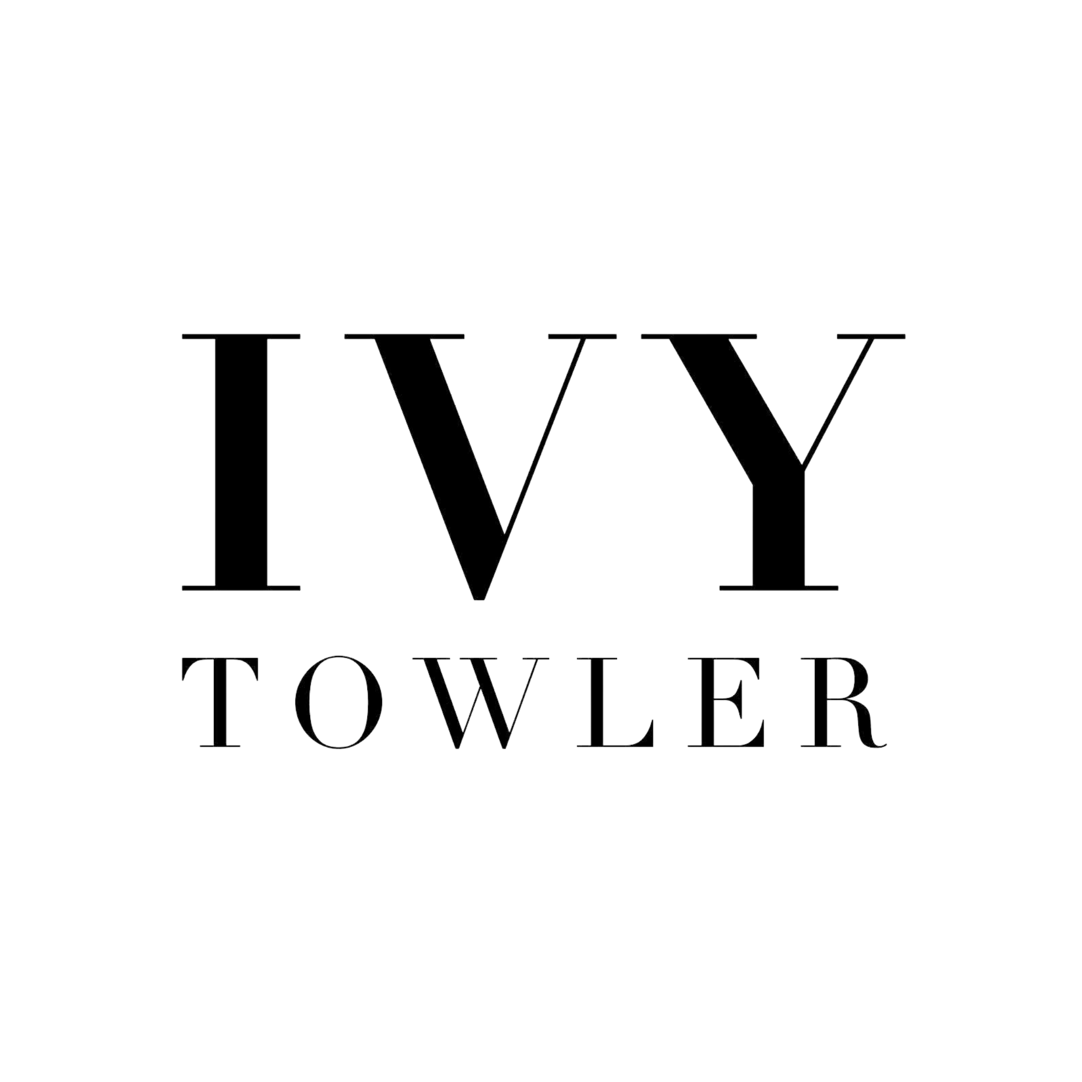 Ivy Towler Photography