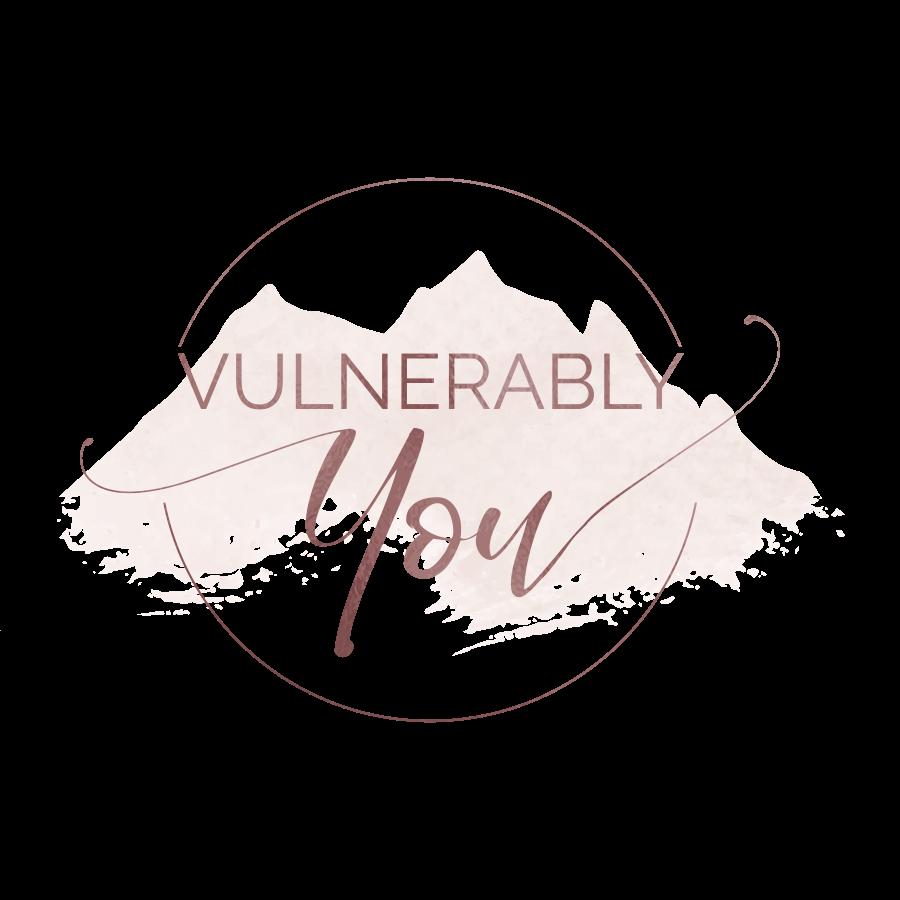 Vulnerably You