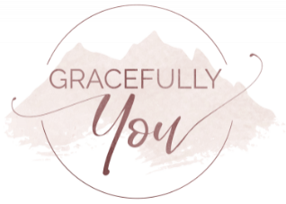 Gracefully You